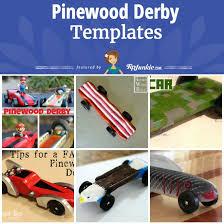 24 cub scout pinewood car ideas tip junkie