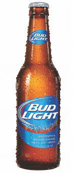 how much alcohol does bud light have beer deals in calgary and area justbeer