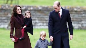 william and kate william and kate s london return and the making of a new royal order
