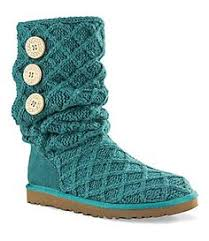 s ugg australia josette boots ugg australia josette boots shoes shoes shoes