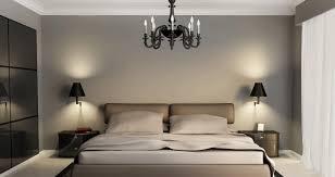 idee deco chambre a coucher impressionnant deco chambre a coucher design id es chemin e sur
