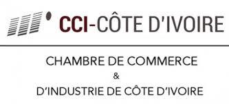 chambre commerce et industrie chambre de commerce et d industrie de côte d ivoire