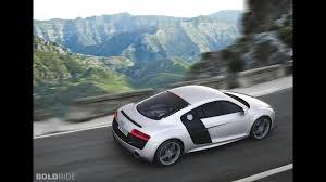 Audi R8 Manual - audi r8 v10