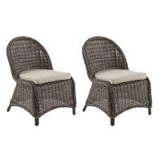 chaise hesperide chaise bétong bûche hespéride 1 place