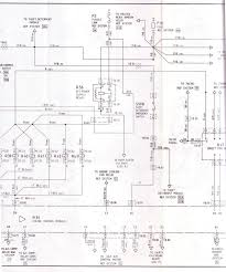 vy ls1 wiring diagram with schematic diagrams wenkm com