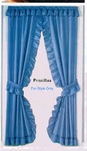 jessica ninon ruffled wide priscilla curtains in priscilla