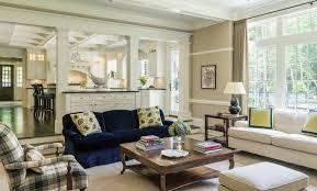 Expedit Room Divider Expedit Room Divider Family Traditional With Column Velvet