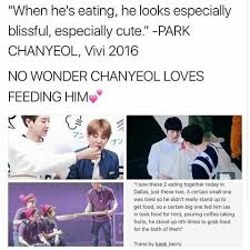 Kink Memes - simple kink memes 1000 ideas about exo memes on pinterest suho