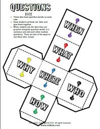 grammar activities games and worksheets for kids