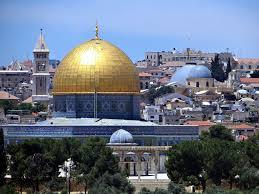 holy land tours catholic catholic holy land tours best travel holy land vip tours