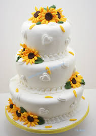professional cakes downend wedding cakes bristol wedding cakes bath wedding cakes