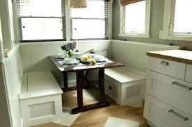 kitchen breakfast nook furniture small corner nook table kitchen breakfast ideas designs tinyrx co