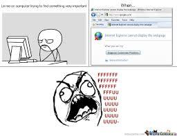 Internet Connection Meme - no internet connection by kikobracedo meme center