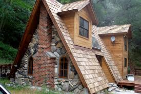 small a frame cabin small a frame cabin plans luxamcc org