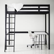 One Person Bunk Bed Beds Bed Frames Ikea