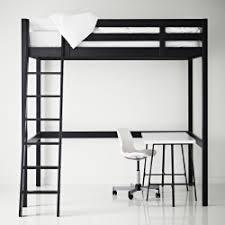 Ikea Bed Frame Beds Bed Frames Ikea