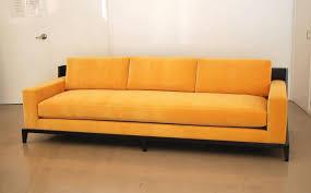 sofa furniture stores sofa chair sofas living room sets