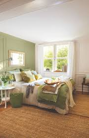 Bed Furniture Best 25 Green Bedrooms Ideas Only On Pinterest Green Bedroom