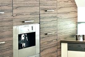 facade de meuble de cuisine pas cher facade de meuble de cuisine pas cher facade de meuble de cuisine