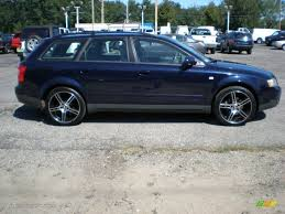 subaru 2004 custom 2004 audi a4 avant news reviews msrp ratings with amazing images