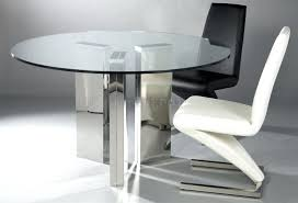round metal dining room table round dining table base wooden glass top for only uk metal room