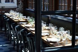 restaurant locations amis trattoria