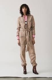 cotton jumpsuit phillips cotton jumpsuit endource