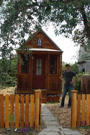tumbleweed tiny houses tiny houses offer affordable housing solutions clark howard