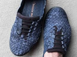 travel shoes images The four best travel shoes for women travel past 50 jpg