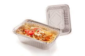 cuisine à emporter plats à emporter image stock image du dîner cuit restauration