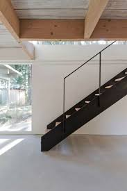 172 best staircases images on pinterest stairs staircase design