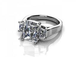v shaped rings of diamond essence jewels are beautiful on their shira diamonds wholesale diamonds diamonds custom