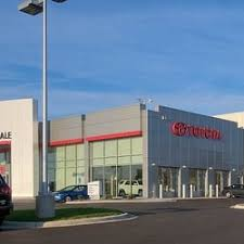 luther automotive 13000 new and pre owned vehicles luther brookdale toyota 15 photos 16 reviews auto repair