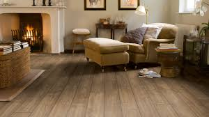Laminate Flooring B Q Recycled Laminate Floor Planks Arafen