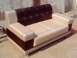 Round Sofa Set Designs Designer Fabric Sofa Set Fabric Sofa Set Manufacturers In Gujarat