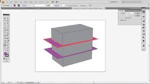 rhino make 2d diagramming in rhino u0026 illustrator umn digital design