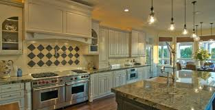 kitchen beautiful kitchen design help modern mad home interior