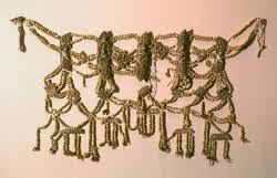 bone ornaments buddhist encyclopedia