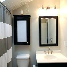 bathroom vanity lights ideas vanity light with on switch pretzl me
