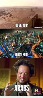 Dubai Memes - dubai memes dubaimemes a pinteresten