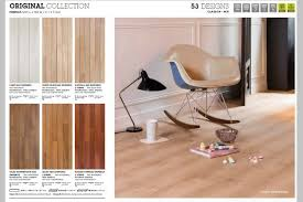Alloc Laminate Flooring Berryalloc High Tech Laminate U2013 Eye Works Curacao