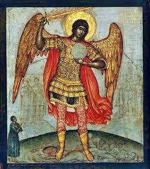 sinopsis film mika malaikatku michael malaikat utama wikiwand