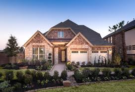 Houses For Rent By Owner In Houston Tx 77090 New Inventory Homes For Sale And New Builds Near Conroe Texas