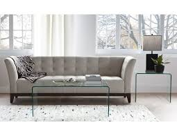 White Leather Sofa Recliner Sofas Magnificent Modern Couches Settee Loveseat Green Sofa