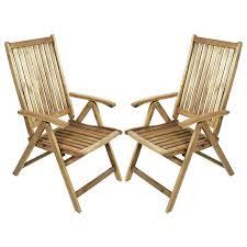 Aluminum Folding Rocker Lawn Chair by Patio Chairs 2 Design