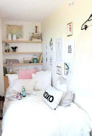 Diy Room Decor For Small Rooms Small Room Ideas 4ingo