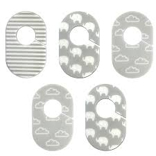 Baby Closet Dividers Northshoredepot On Walmart Marketplace Pulse