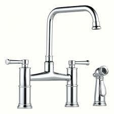 kwc ono kitchen faucet kwc bathroom faucet medium size of faucets shower valve water