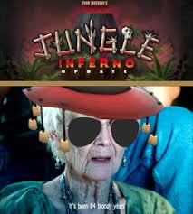 Team Fortress 2 Memes - elegant team fortress 2 memes google search funny junk wallpaper