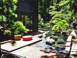 Narrow Backyard Landscaping Ideas by Small Backyard Landscape Ideas Aviblock Com